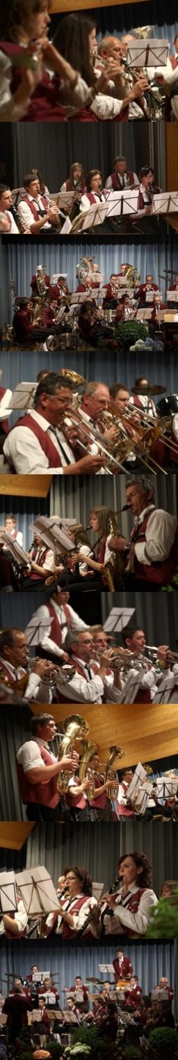 Bilder Orchester
