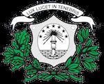 Musikverein Neuhengstett 1928 e.V.